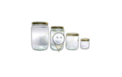 Βάζα-Υλικά Συσκευασίας